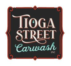 Tioga Street Carwash Inc